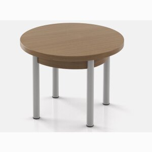 Cooper Tables  Cooper Dwight