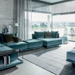 Insights into the link between health and furnishings