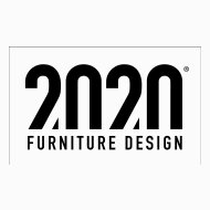 2020 Furniture Design