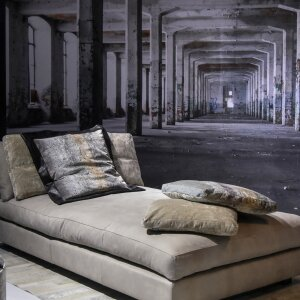 Trend agencies in the furniture industry