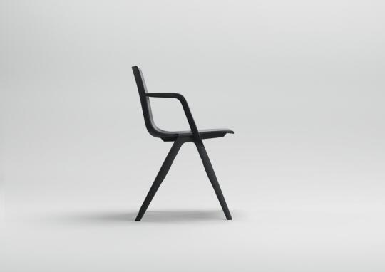 A-Chair by Brunner GmbH | Chairs | ambista