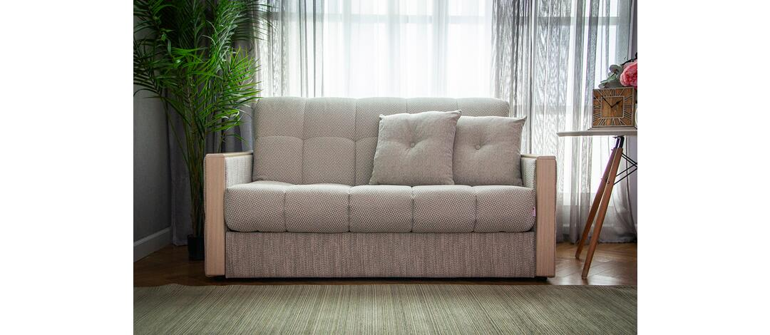 Chicago By Rivalli Sofa Beds Ambista