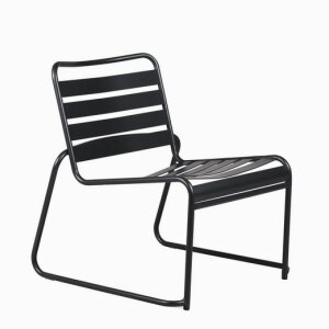 lido-metal-low-back-armchair-aluminium-outdoor-armchair