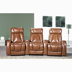 sectional-3405