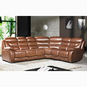 Sofabed 3384