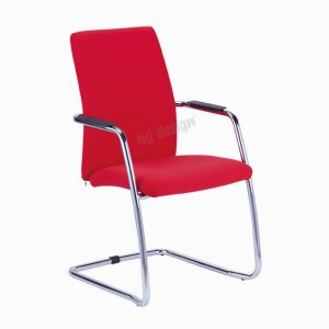 Swing Lux conference chair