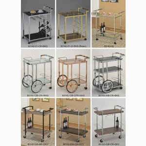 serving-trolley-80142