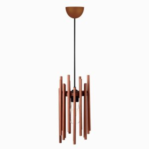 BHOME Pendant Lamp