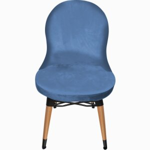 CHAIRS&STOOLS