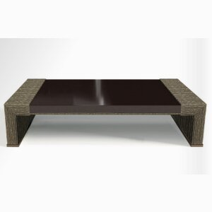 Femmé Coffee Table
