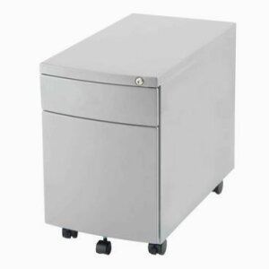 rp-310b-pf-mobile-cabinet