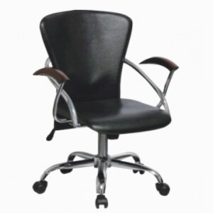 ZY9137 office chair