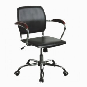 ZY904 office chair