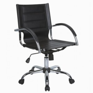 ZY203 office chair