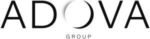 Company logo of Adova Group