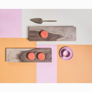OSTE serving pieces - longy