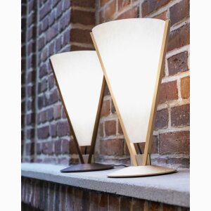 SEBA table lamp