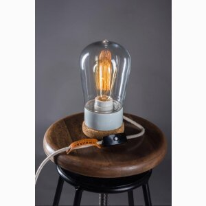 the-cork-table-lamp