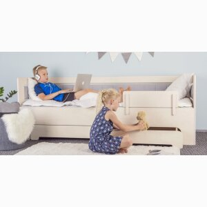 Children's bed Tuul