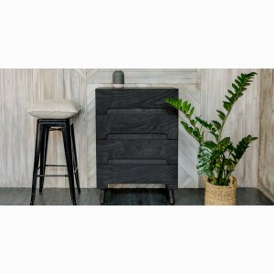 Chest of drawers Tuul