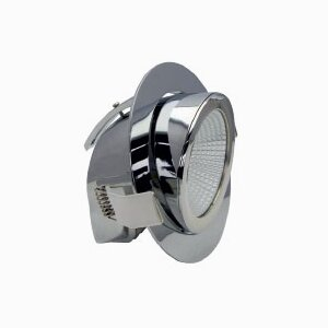 LED Downlight Scoop