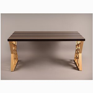 ARTK-DT-01 dining table