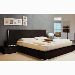 teak-wooden-double-bed