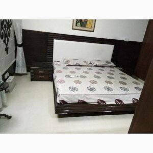 modern-wooden-double-bed