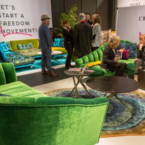 Keywords of imm cologne 2019 - Part 2
