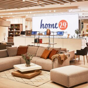 Home24 sticks to its sales targets
