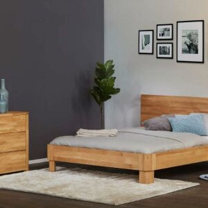 Amazon launches its own furniture brands in Germany