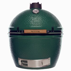 big-green-egg-xlarge