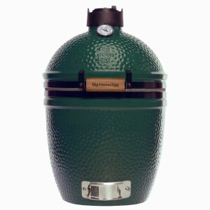 big-green-egg-small