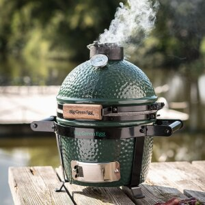 big-green-egg-mini