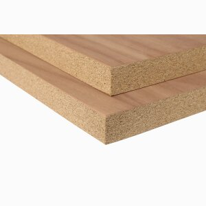 FIREPLAC® fire retardant boards