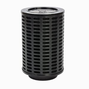 Plasmamade®Air Filter PSPM22042013