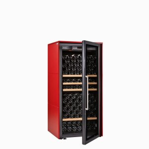 Wine Maturing cabinets, Medium-sized model , Collection range