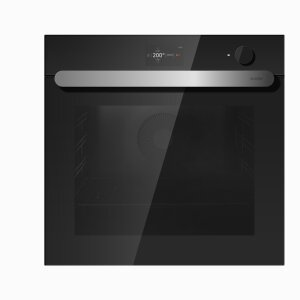 built-in-ovens-icqn-best