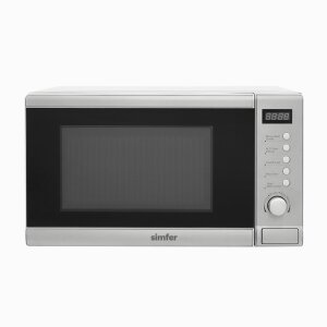 Microwave Ovens MD 2702