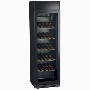 Wine Cooler SDS 385 DC 1 C W