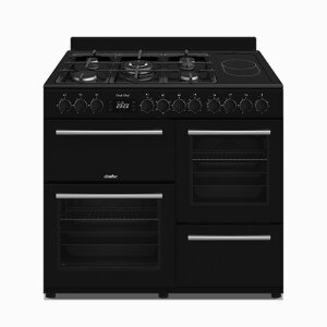 Range Cookers R1 514122 EZBSP