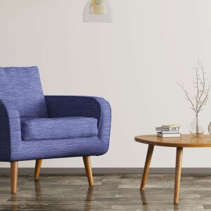 Cash-strapped furniture start-up Monoqi saved from insolvency by two buyers