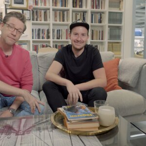 IKEA startet YouTube-Kanal mit Corporate Influencern