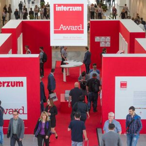 A look at interzum 2019