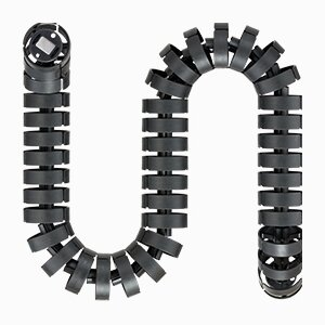 triflex® OCR furniture chain