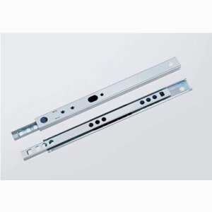Ball Bearing Slide – SH1710A