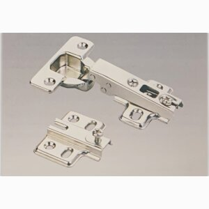 concealed-hinges-slide-on-series-c03