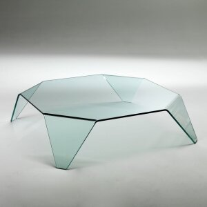 Coffee Table Manta