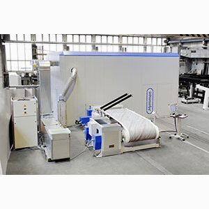 JPT-W for roll-to-roll materials