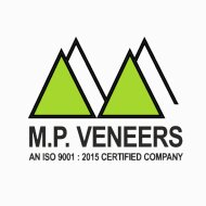 Aetek Timbex Pvt. Ltd. - M.P. Veneers Pvt. Ltd.